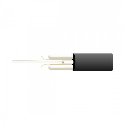 ОКПК-0,22-2(G.652D) 1,4кН