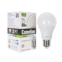 Camelion LED11-A60/845/E27