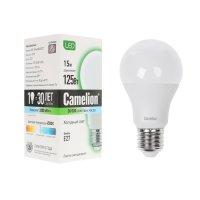Camelion LED15-A60/845/E27
