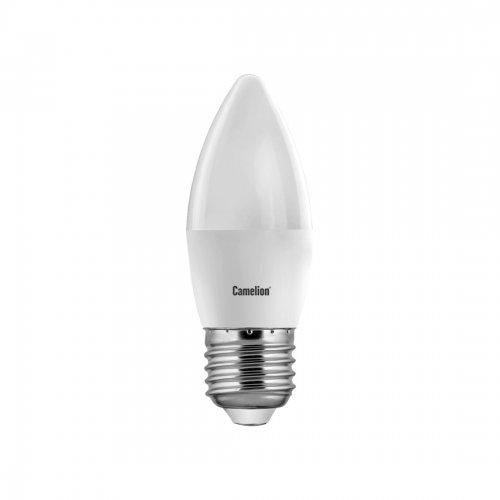 Camelion LED7-C35/830/E27