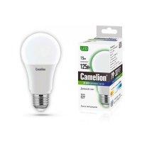 Camelion LED15-A60/865/E27