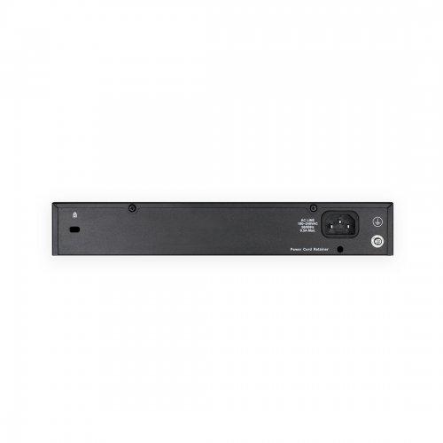 Коммутатор D-Link DES-1024D/G1A