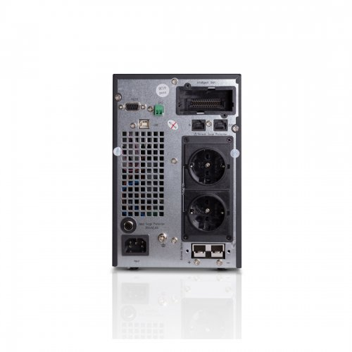 SVC PTS-1KLS/A2