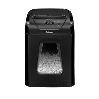Шредер Fellowes Powershred 12C (FS-71201)