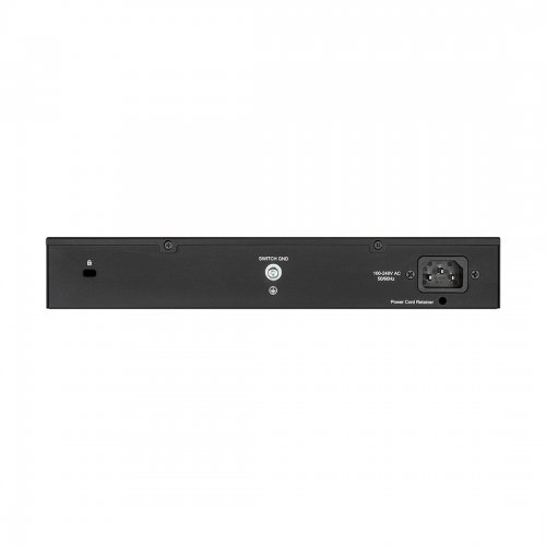 Коммутатор D-Link DGS-1024C/B1A