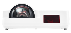 Проектор короткофокусный WXGA Infoto PCL-LT112WT