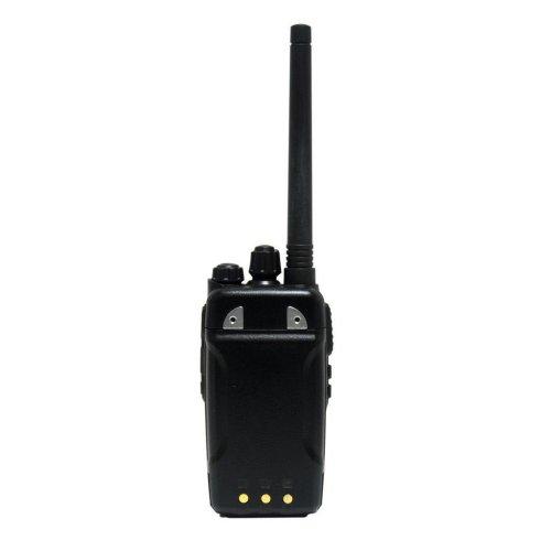 AnyTone AT-3208Plus (U)
