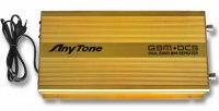 AnyTone AT-6200GD