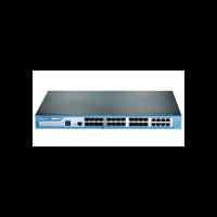 TG-NET S5300-32F-4TF