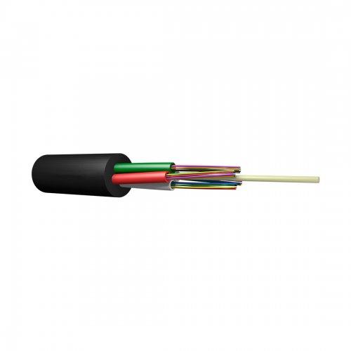 ИКнг(А)-HF-М4П-А4-0.4кН