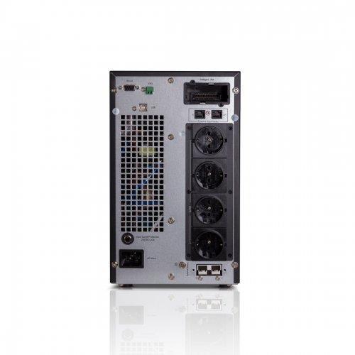 SVC PTS-2KLS/A2