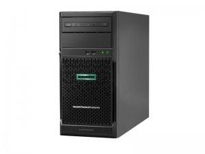 Сервер HP Enterprise ML30 Gen10 (P06781-425)
