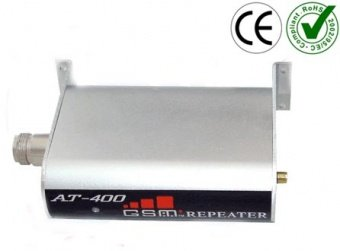 Anytone AT-400