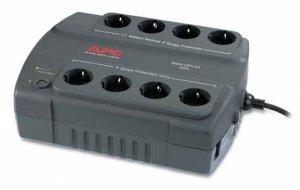 APC Back-UPS ES BE400-RS