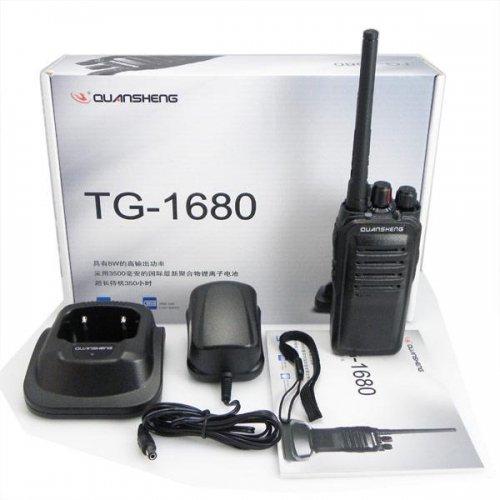 Quansheng TG-1680 (U)