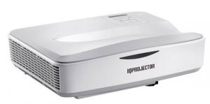 Лазерный проектор IQBoard L33TZW