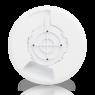 Точка доступа потолочная Ubiquiti UAP-AC-HD UniFi AP, AC, High Density