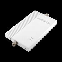 GSM-репитер DS-2100-20
