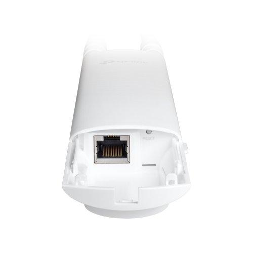 TP-Link EAP225-Outdoor AC1200