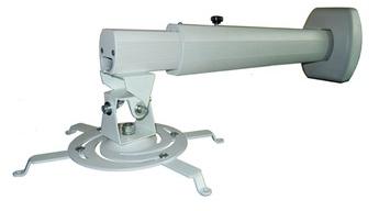 Крепление для проектора настенное Smart AST1600