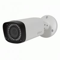 IP уличная камера Dahua IPC-HFW2421RP-VFS