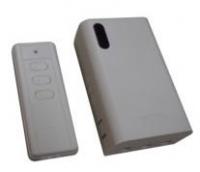 Беспроводной контроллер Smart RF remote