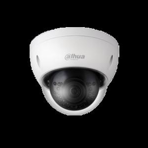 IP купольная камера Dahua IPC-HDBW4830EP-AS