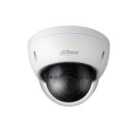 Dahua IPC-HDBW2120RP-ZS купольная IP видеокамера