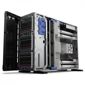 HPE ML350 Gen10 (877619-421)