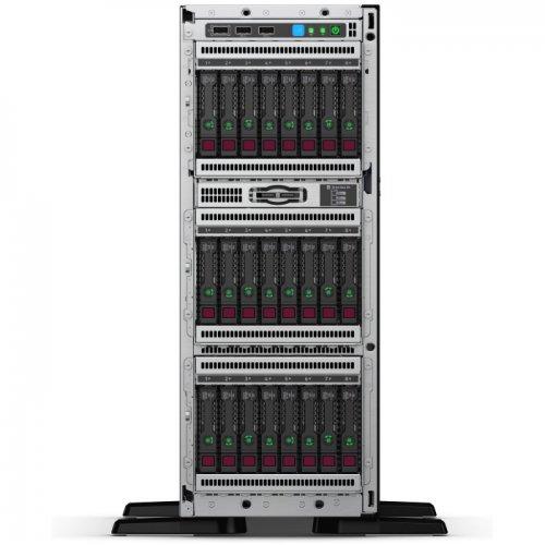 HPE ML350 Gen10 (877621-421)