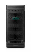 Сервер HP Enterprise ML110 Gen10 (P03685-425)