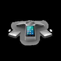 Конференц-телефон Yealink CP960