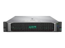 Сервер HP Enterprise ProLiant DL385 8SFF (878714-B21)