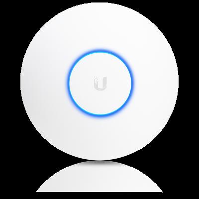Ubiquiti UAP-AC-HD UniFi AP, AC, High Density