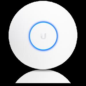 Ubiquiti UAP-AC-PRO