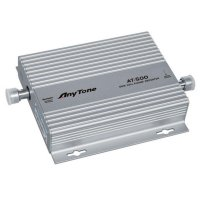 AnyTone AT-500 GSM-репитер