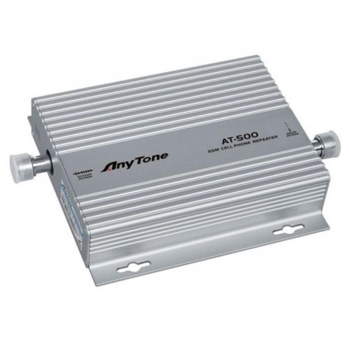AnyTone AT-500