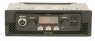 1DIN Монтажный набор для СВ радиостанции