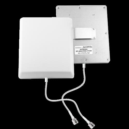 DS-1800-10C2