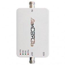 Усилитель мобильного сигнала DS-1800-10