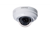 IP-камера Grandstream GXV3611IR HD