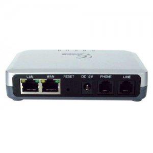 FXS/FXO-адаптер Grandstream HandyTone 503