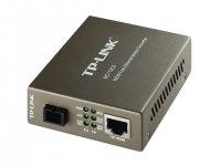Tp-Link WDM MC112CS