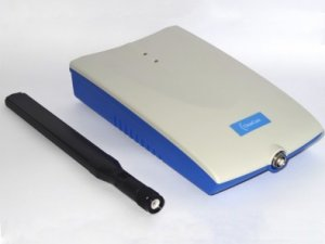 ClearCast SGU-5055