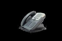IP-телефон SNR-VP-53P