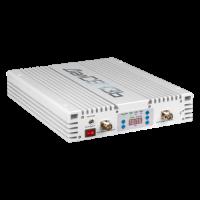 GSM-репитер DS-900/1800/2100-23