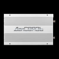 GSM-репитер DS-5band-23