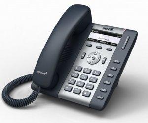WiFi-телефон ATcom a10w