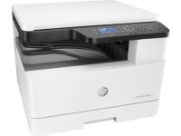 HP Europe LaserJet M436n