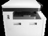 HP Europe LaserJet M436n
